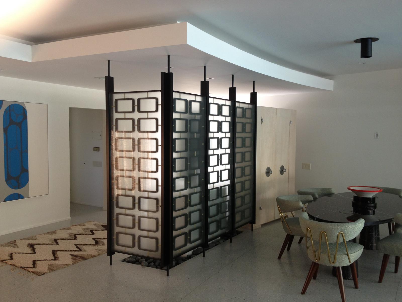 Decorative: Custom Cabinetry U0026 Design Southern California Closets Kitchens  Entertainment Centers Artful Craftsmen