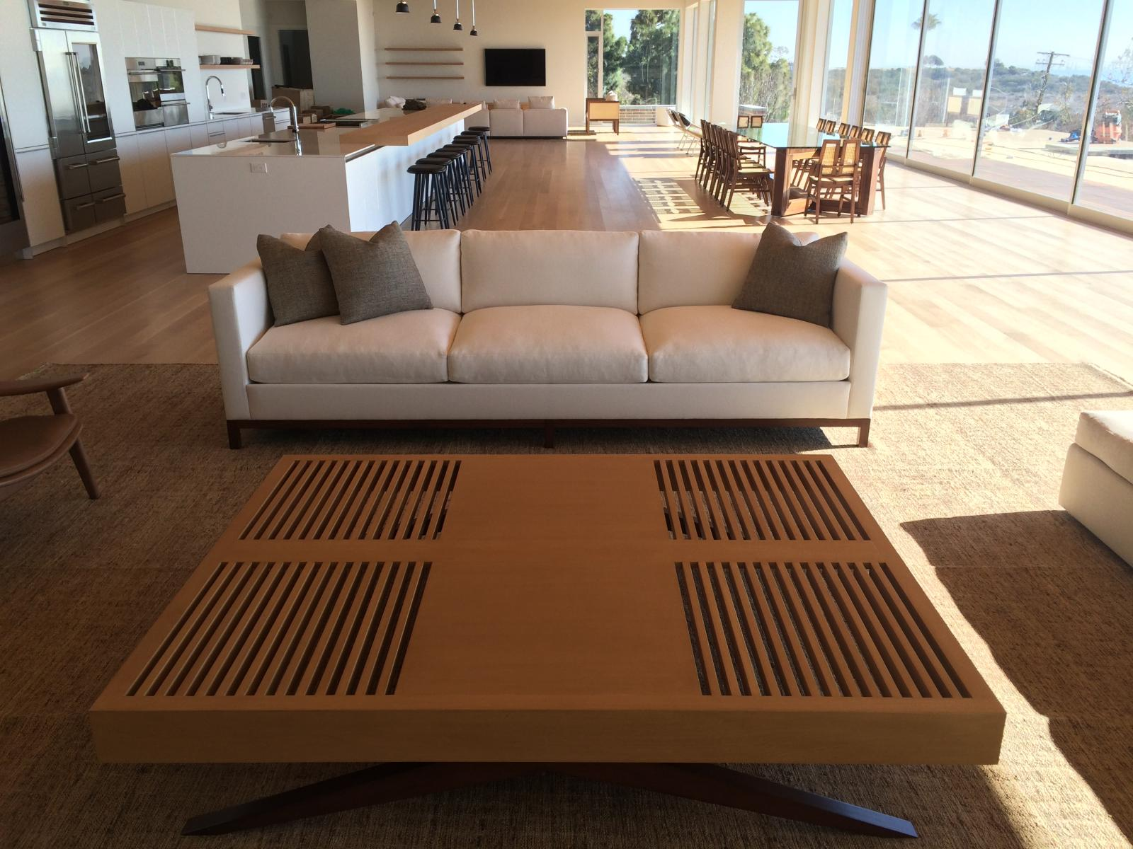Furniture Et Al: Custom Cabinetry U0026 Design Southern California Closets  Kitchens Entertainment Centers Artful Craftsmen