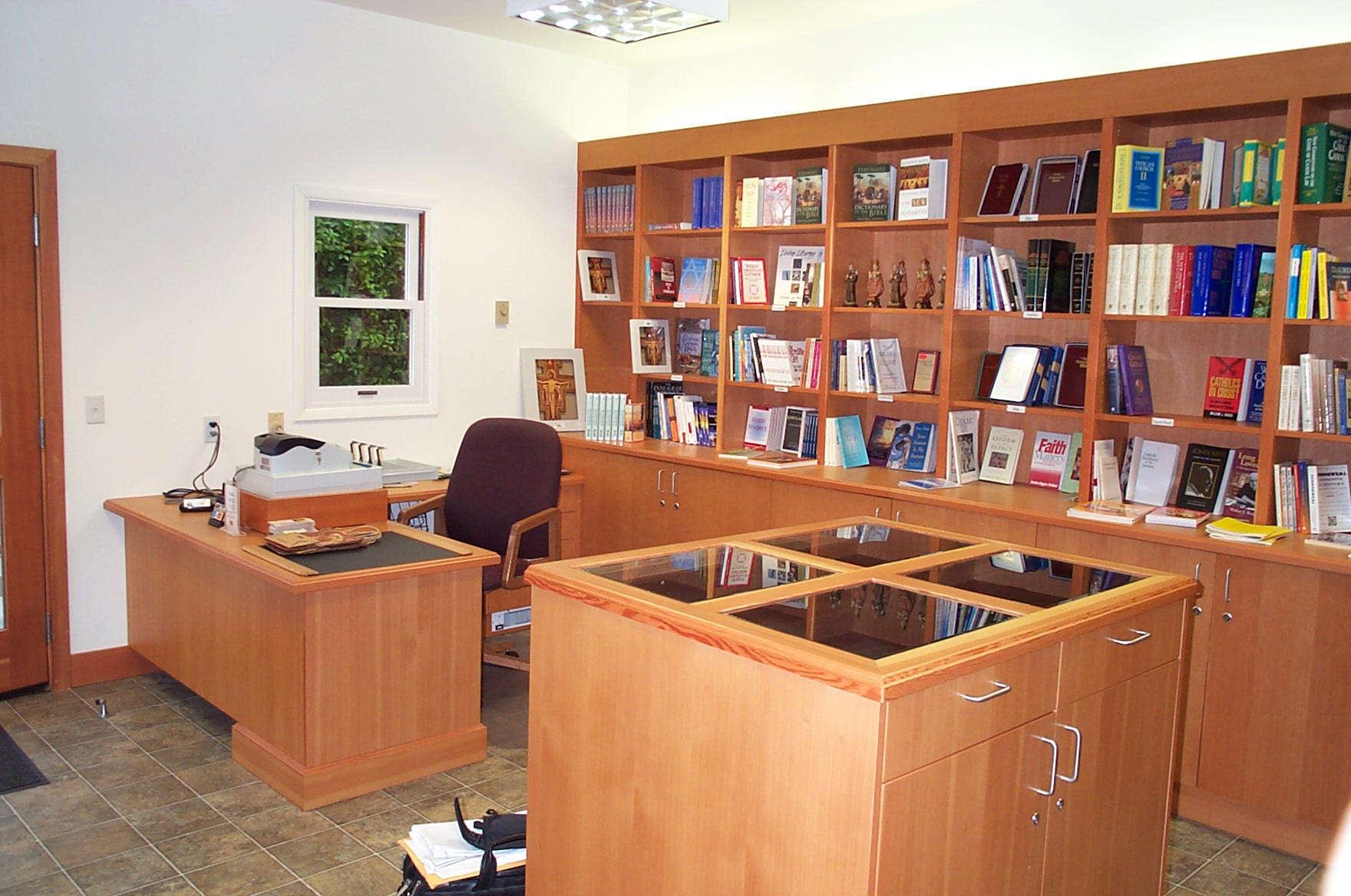 Etonnant Custom Cabinetry U0026 Design Southern California Closets ...